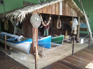 Museu+do+mar+sao+francisco+do+sul+santa+catarina+imoveis+prainha20131030_151731