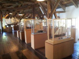 Museu+do+mar+sao+francisco+do+sul+santa+catarina+imoveis+prainha20131030_152339