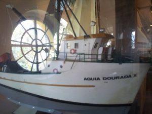 Museu+do+mar+sao+francisco+do+sul+santa+catarina+imoveis+prainha20131030_152354