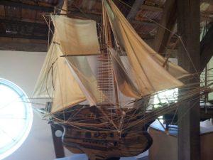 Museu+do+mar+sao+francisco+do+sul+santa+catarina+imoveis+prainha20131030_152417