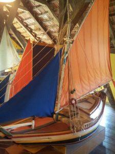 Museu+do+mar+sao+francisco+do+sul+santa+catarina+imoveis+prainha20131030_152623